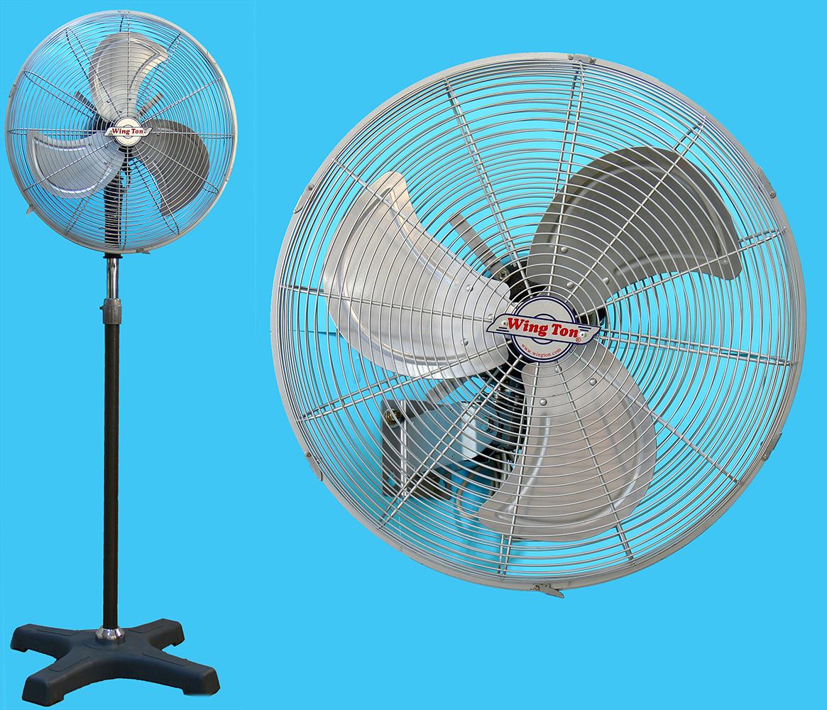 工业电风扇功率_大功率工业电风扇
